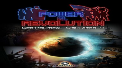 Power & Revolution APK Latest Version Free Download