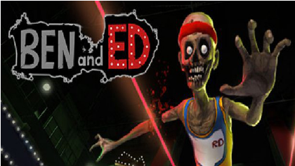 Ben and Ed iOS/APK Full Version Free Download
