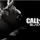 Call of Duty Black Ops 2 iOS/APK Free Download