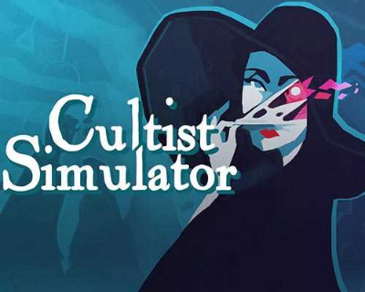 Cultist Simulator PC Latest Version Game Free Download