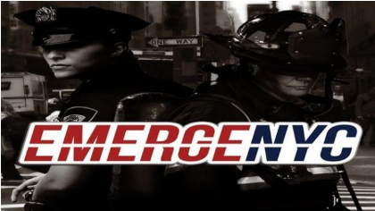 EmergeNYC iOS/APK Full Version Free Download