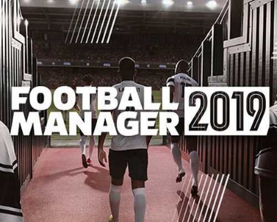 Football Manager 2019 PC Version Game Free Download