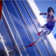 Mirrors Edge Catalyst APK Latest Version Free Download