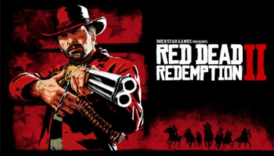 Red Dead Redemption 2 iOS Version Free Download