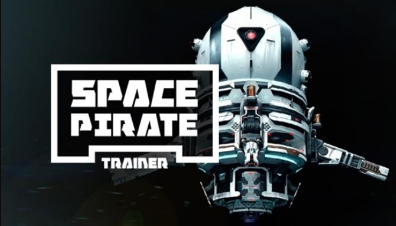Space Pirate Trainer APK Latest Version Free Download
