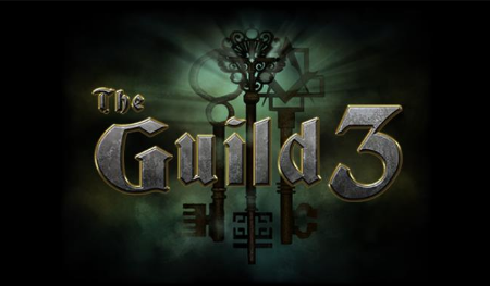 The Guild 3 PC Version Full Game Free Download