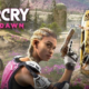 Far Cry: New Dawn PC Version Full Game Free Download