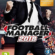 Football Manager 2018 PC Version Game Free Download