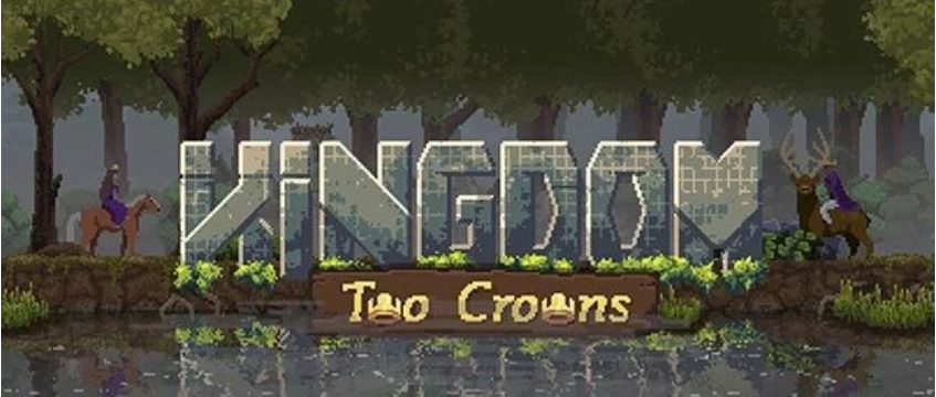 Kingdom Two Crowns Winter PC Version Game Free Download
