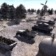 Men of War: Assault Squad 2 PC Game Free Download
