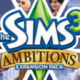 The Sims 3 Ambitions PC Version Game Free Download