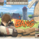 Valkyria Chronicles 4 PC Game Full Version Free Download