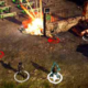 Wasteland 2 PC Game Latest Version Free Download