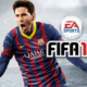 FIFA 14 Android/iOS Mobile Version Full Game Free Download