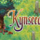Kynseed Android/iOS Mobile Version Full Game Free Download