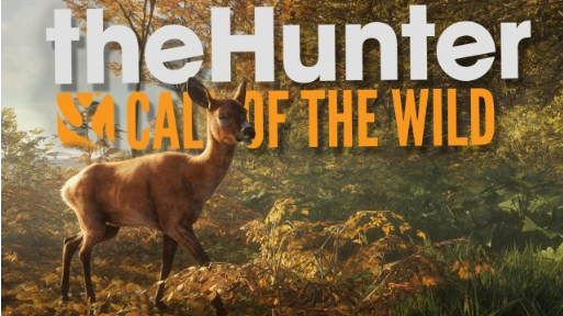 TheHunter Call of the Wild APK Version Free Download