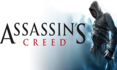 Assassin's Creed iOS Latest Version Free Download